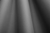 Meterware 600D Canvas wasserdichter Polyesterstoff dunkelgrau